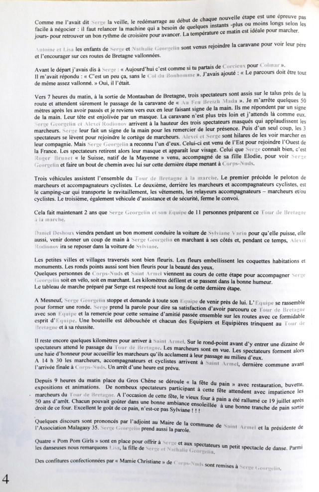 Le KM520 et ses éditos 1998-2009 - Page 6 Dscf2413