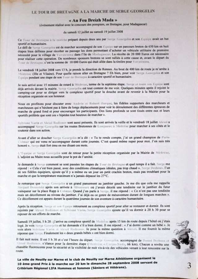 Le KM520 et ses éditos 1998-2009 - Page 6 Dscf2414