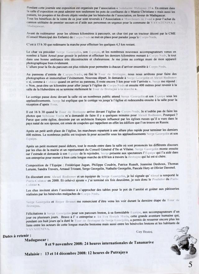 Le KM520 et ses éditos 1998-2009 - Page 6 Dscf2416