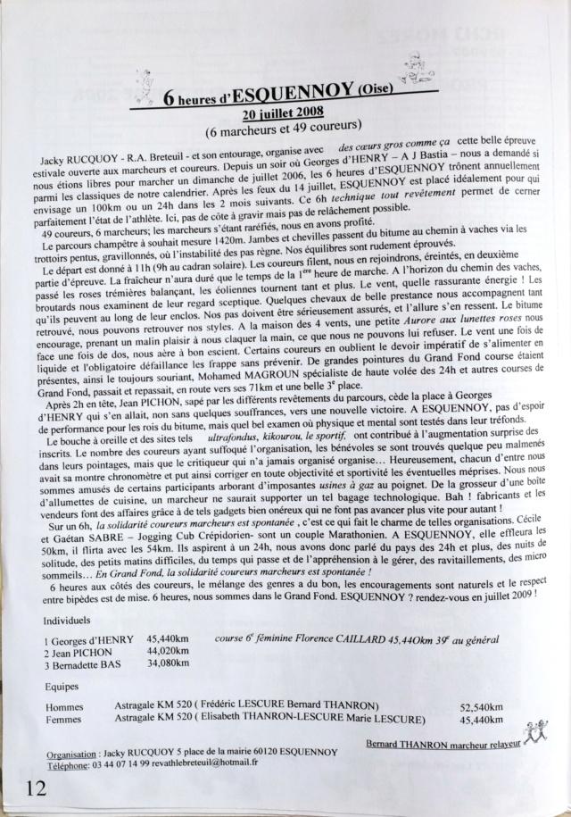 Le KM520 et ses éditos 1998-2009 - Page 6 Dscf2417