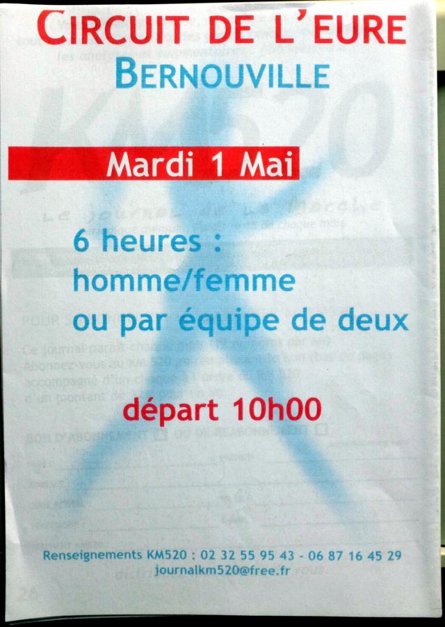 Le KM520 et ses éditos 1998-2009 - Page 5 Dscf3107