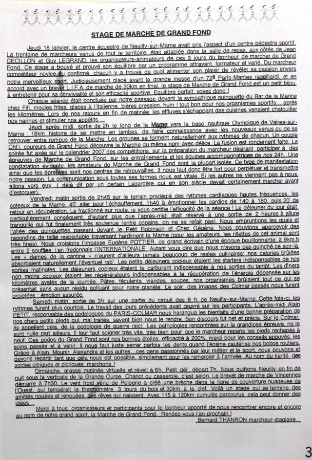Le KM520 et ses éditos 1998-2009 - Page 5 Dscf3108