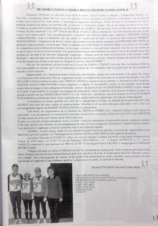 Le KM520 et ses éditos 1998-2009 - Page 5 Dscf3111