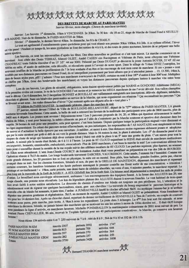Le KM520 et ses éditos 1998-2009 - Page 5 Dscf3113
