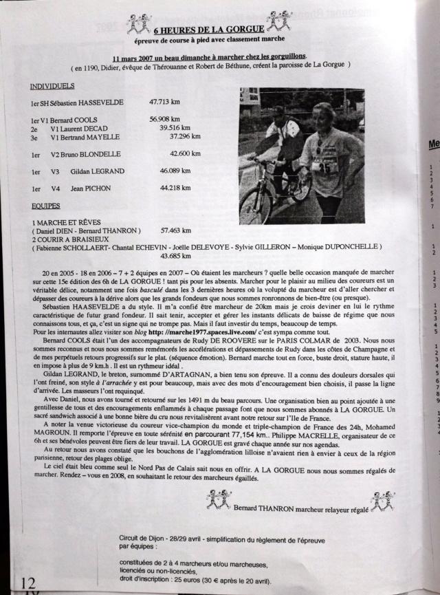 Le KM520 et ses éditos 1998-2009 - Page 5 Dscf3114