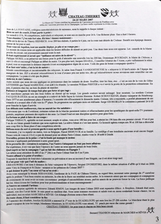 Le KM520 et ses éditos 1998-2009 - Page 5 Dscf3116