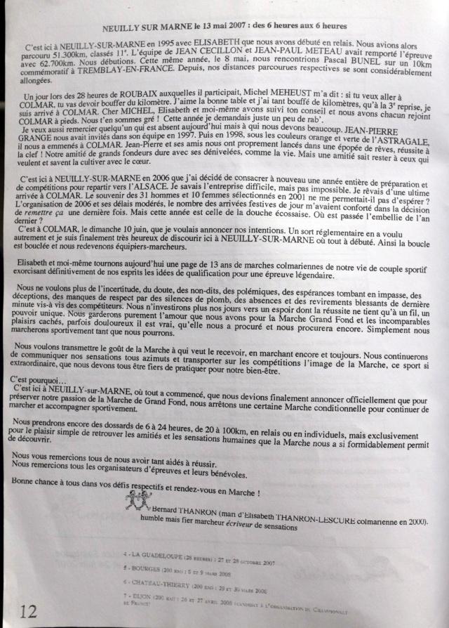 Le KM520 et ses éditos 1998-2009 - Page 5 Dscf3119