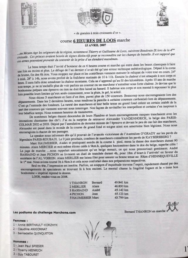 Le KM520 et ses éditos 1998-2009 - Page 5 Dscf3120