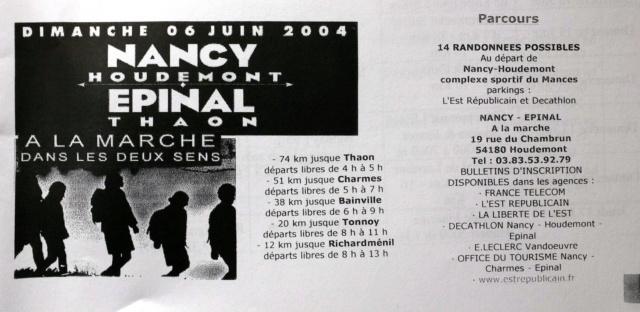 Le KM520 et ses éditos 1998-2009 - Page 4 Dscf3412