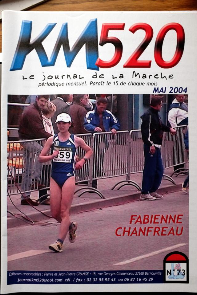 Le KM520 et ses éditos 1998-2009 - Page 4 Dscf3413