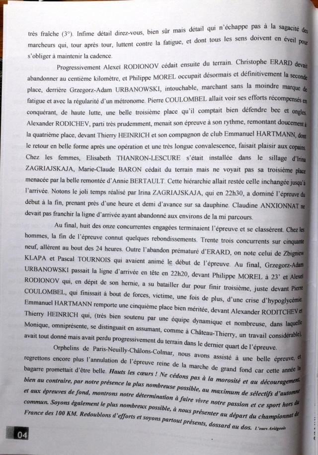 Le KM520 et ses éditos 1998-2009 - Page 4 Dscf3416