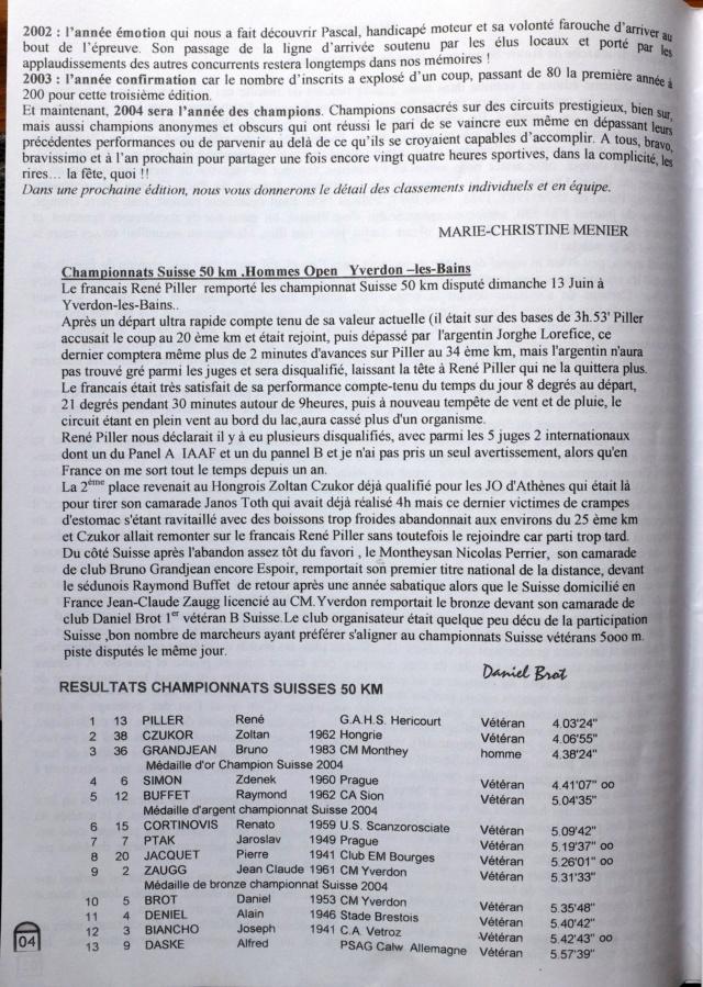 Le KM520 et ses éditos 1998-2009 - Page 4 Dscf3425