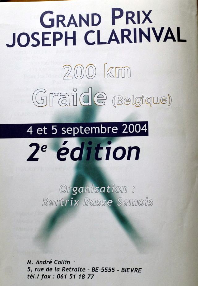 Le KM520 et ses éditos 1998-2009 - Page 4 Dscf3430
