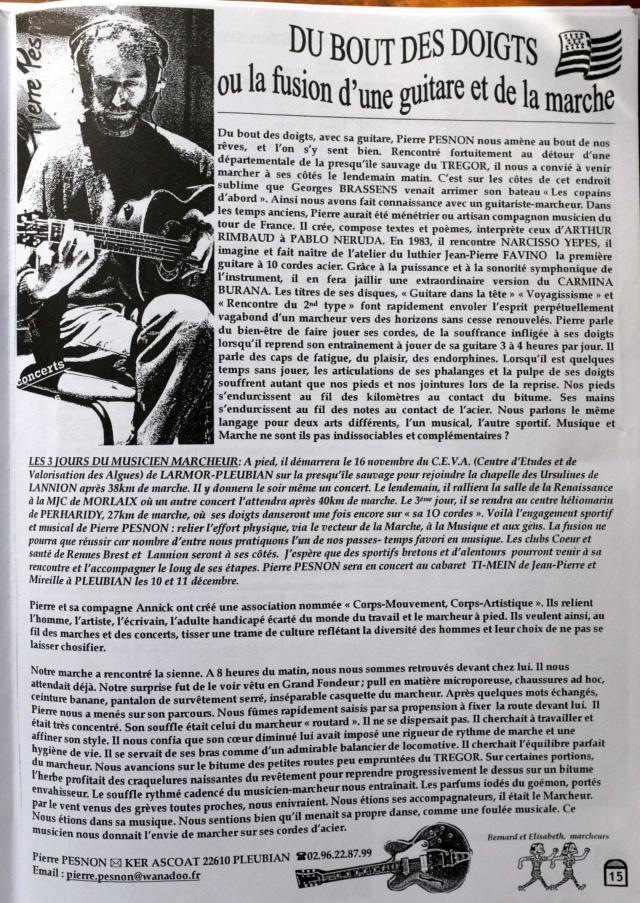 Le KM520 et ses éditos 1998-2009 - Page 4 Dscf3516