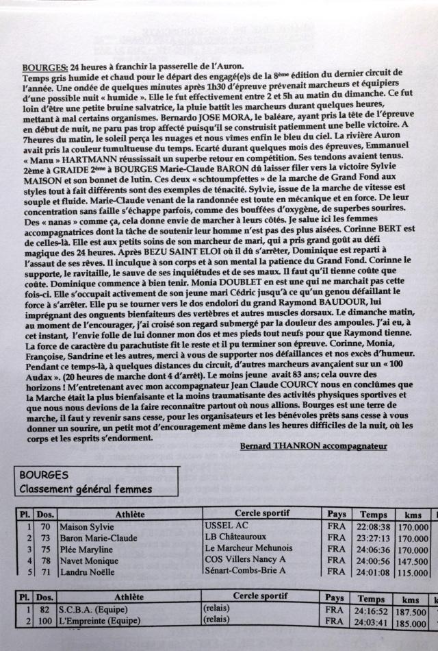 Le KM520 et ses éditos 1998-2009 - Page 4 Dscf3519