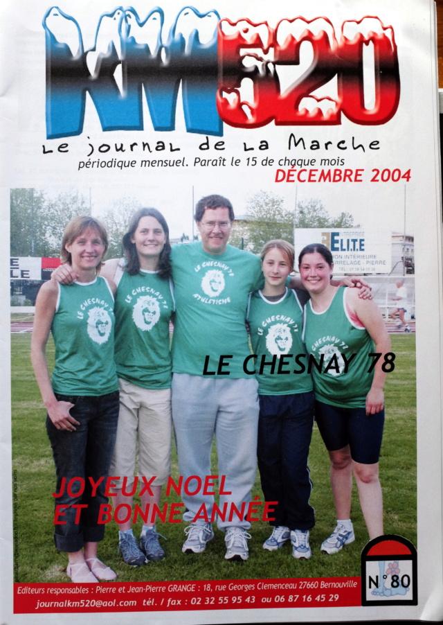Le KM520 et ses éditos 1998-2009 - Page 4 Dscf3520