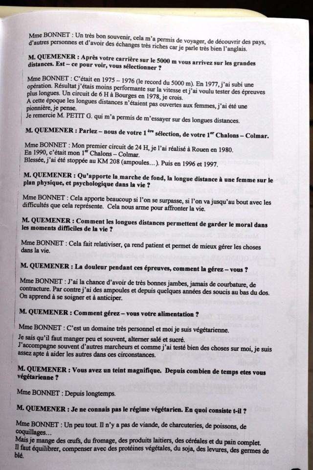 Le KM520 et ses éditos 1998-2009 - Page 4 Dscf3526