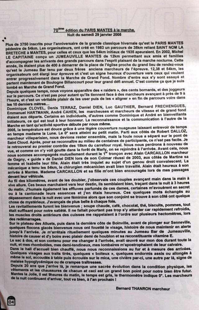 Le KM520 et ses éditos 1998-2009 - Page 4 Dscf3529