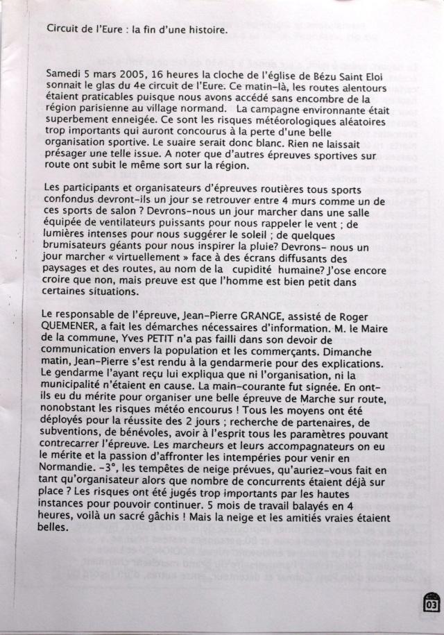 Le KM520 et ses éditos 1998-2009 - Page 4 Dscf3532
