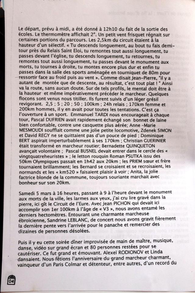 Le KM520 et ses éditos 1998-2009 - Page 4 Dscf3533