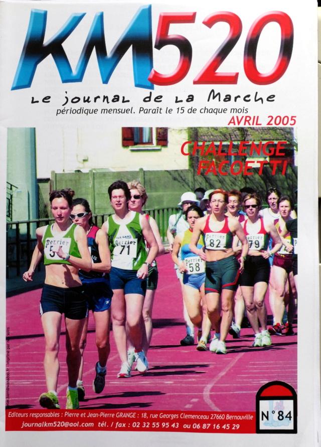 Le KM520 et ses éditos 1998-2009 - Page 4 Dscf3536