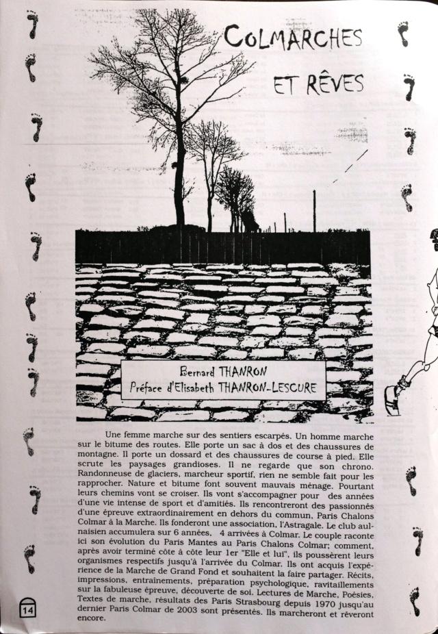 Le KM520 et ses éditos 1998-2009 - Page 4 Dscf3538