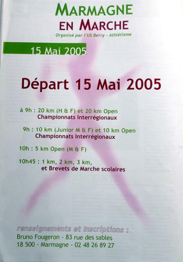 Le KM520 et ses éditos 1998-2009 - Page 4 Dscf3539