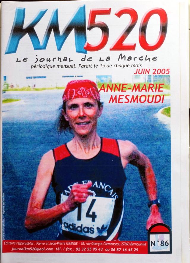 Le KM520 et ses éditos 1998-2009 - Page 4 Dscf3547