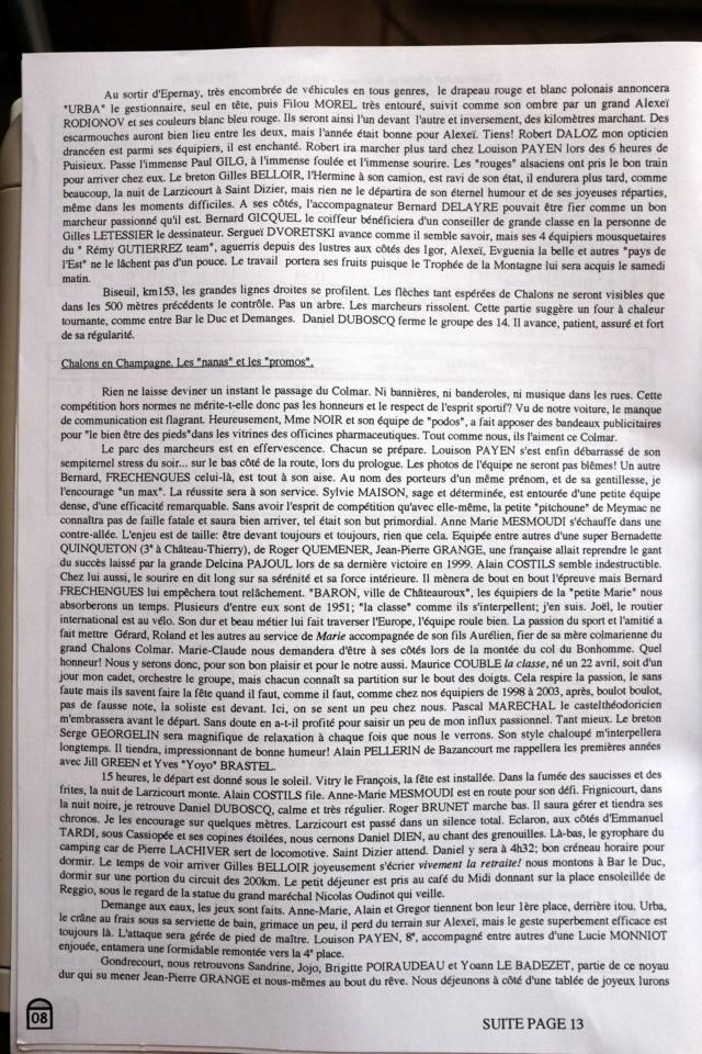 Le KM520 et ses éditos 1998-2009 - Page 4 Dscf3555