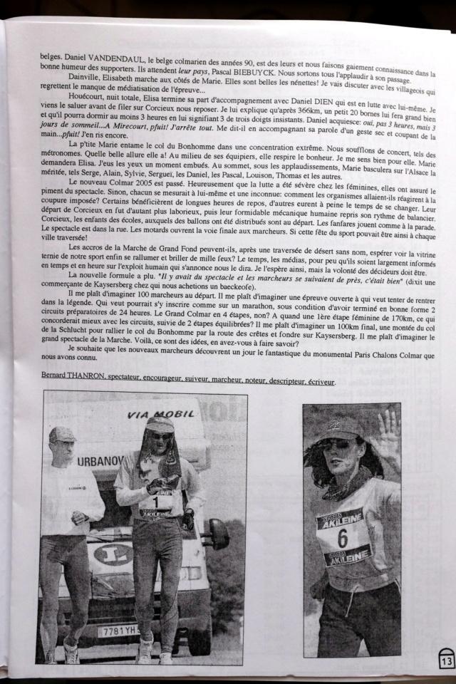 Le KM520 et ses éditos 1998-2009 - Page 4 Dscf3558