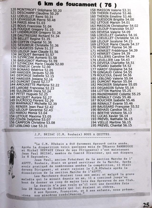 Le KM520 et ses éditos 1998-2009 - Page 4 Dscf3570