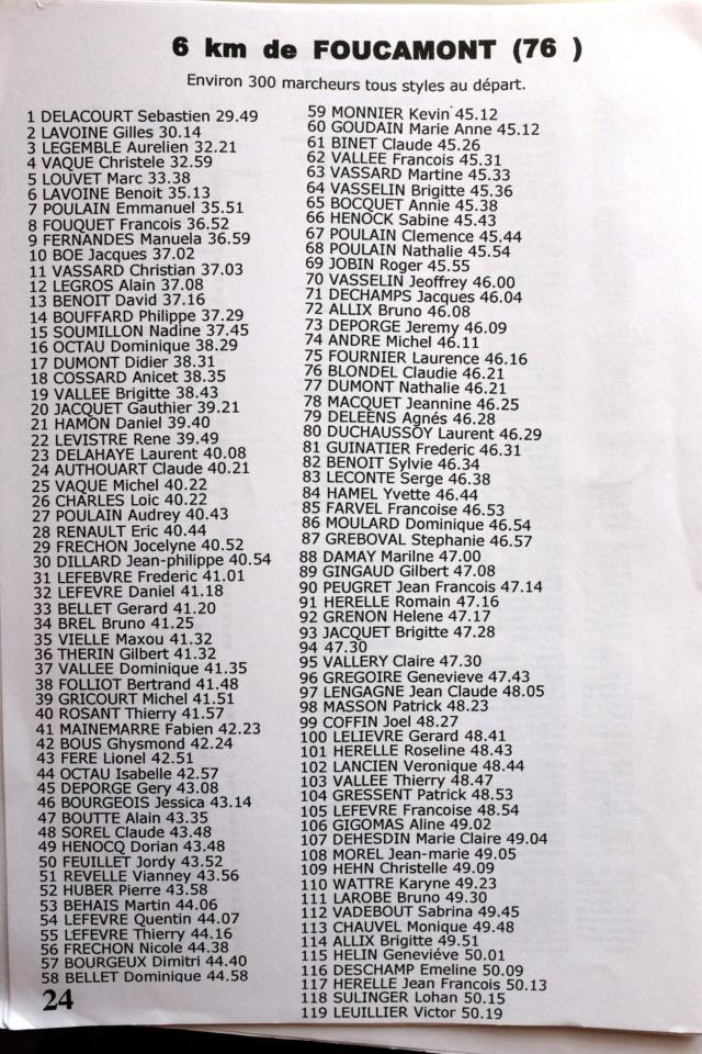 Le KM520 et ses éditos 1998-2009 - Page 4 Dscf3571