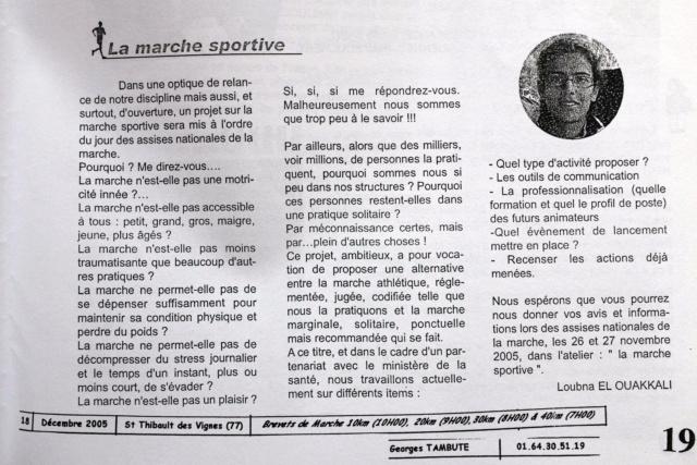 Le KM520 et ses éditos 1998-2009 - Page 4 Dscf3576