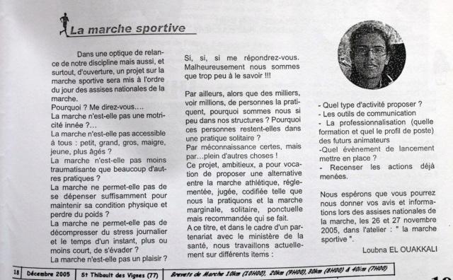 Le KM520 et ses éditos 1998-2009 - Page 4 Dscf3577