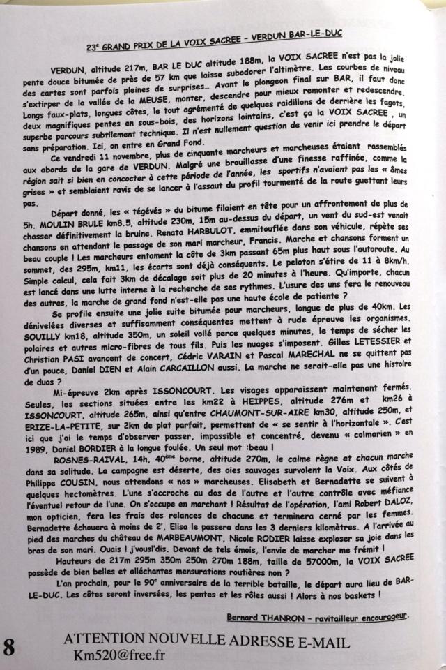 Le KM520 et ses éditos 1998-2009 - Page 4 Dscf3580