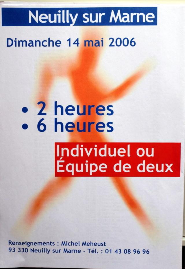 Le KM520 et ses éditos 1998-2009 - Page 5 Dscf3584
