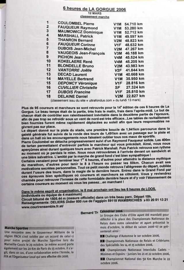 Le KM520 et ses éditos 1998-2009 - Page 5 Dscf3586