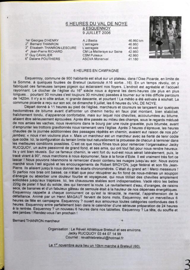Le KM520 et ses éditos 1998-2009 - Page 5 Dscf3589