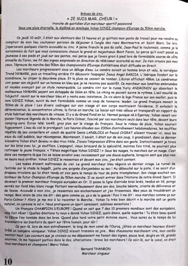 Le KM520 et ses éditos 1998-2009 - Page 5 Dscf3590