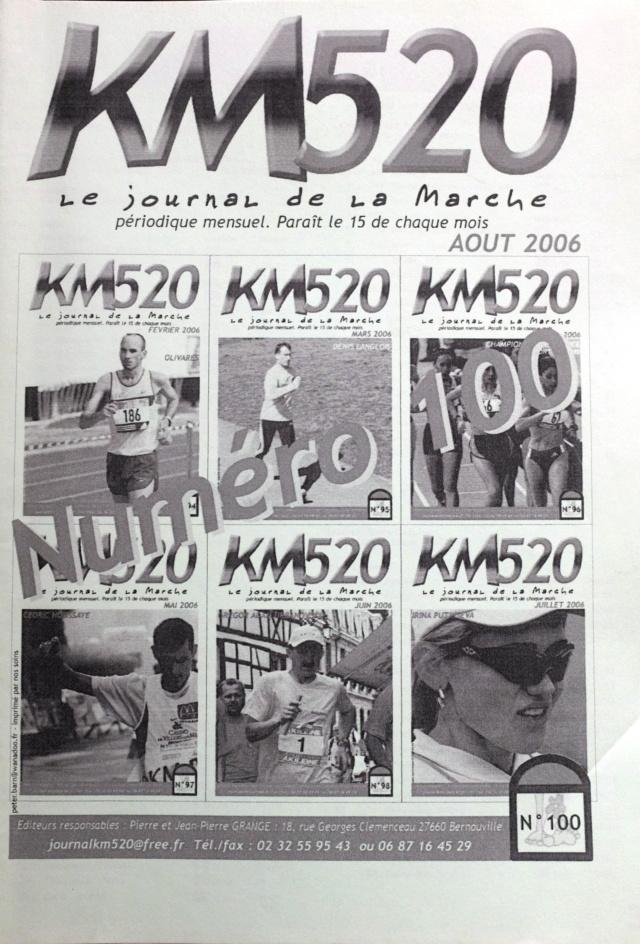 Le KM520 et ses éditos 1998-2009 - Page 5 Dscf3592