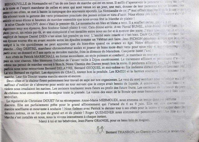 Le KM520 et ses éditos 1998-2009 - Page 5 Dscf3612