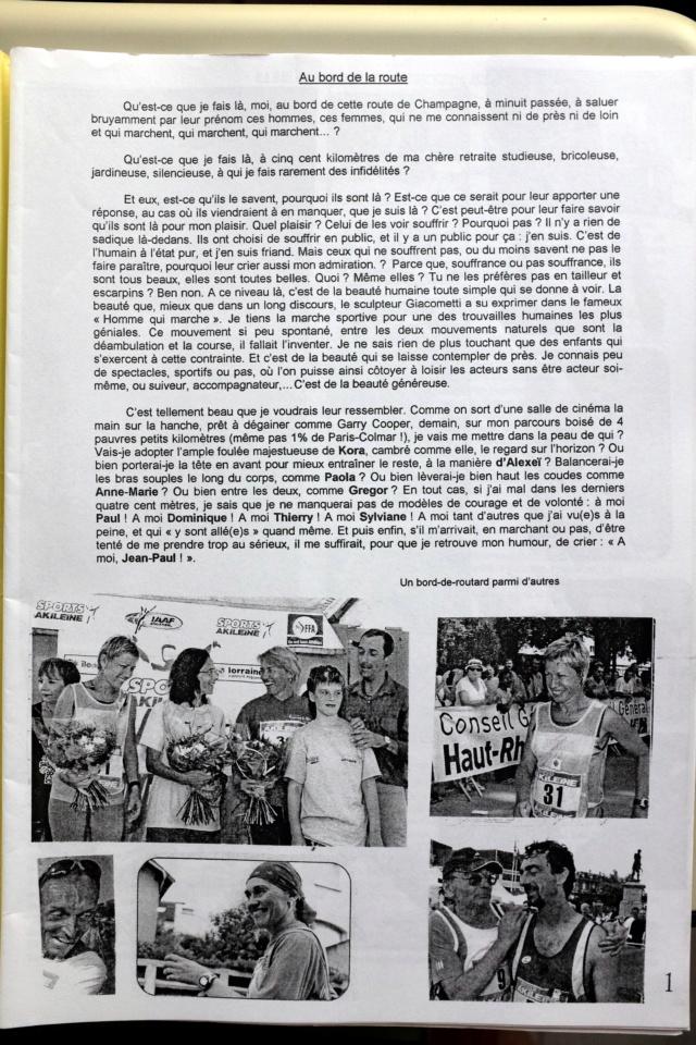 Le KM520 et ses éditos 1998-2009 - Page 5 Dscf3616