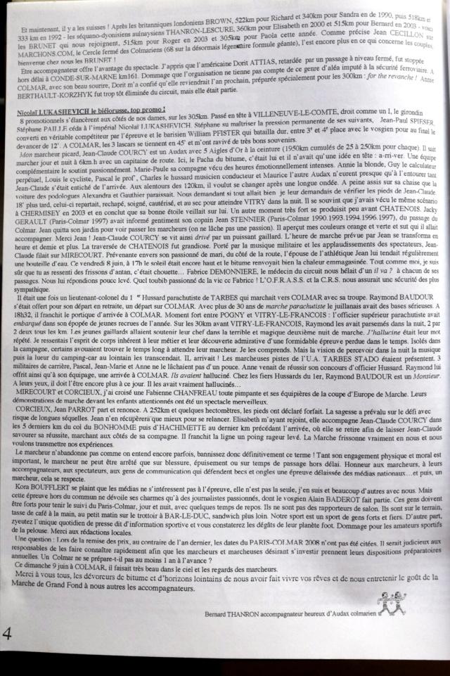 Le KM520 et ses éditos 1998-2009 - Page 5 Dscf3617