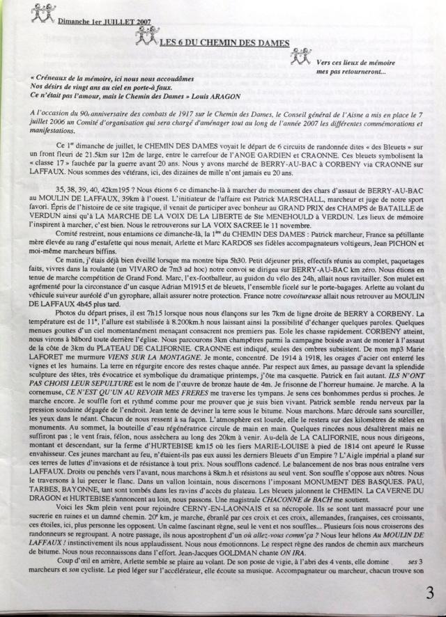 Le KM520 et ses éditos 1998-2009 - Page 5 Dscf3618