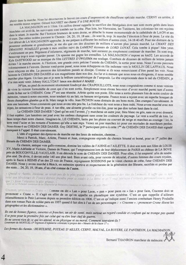 Le KM520 et ses éditos 1998-2009 - Page 5 Dscf3619