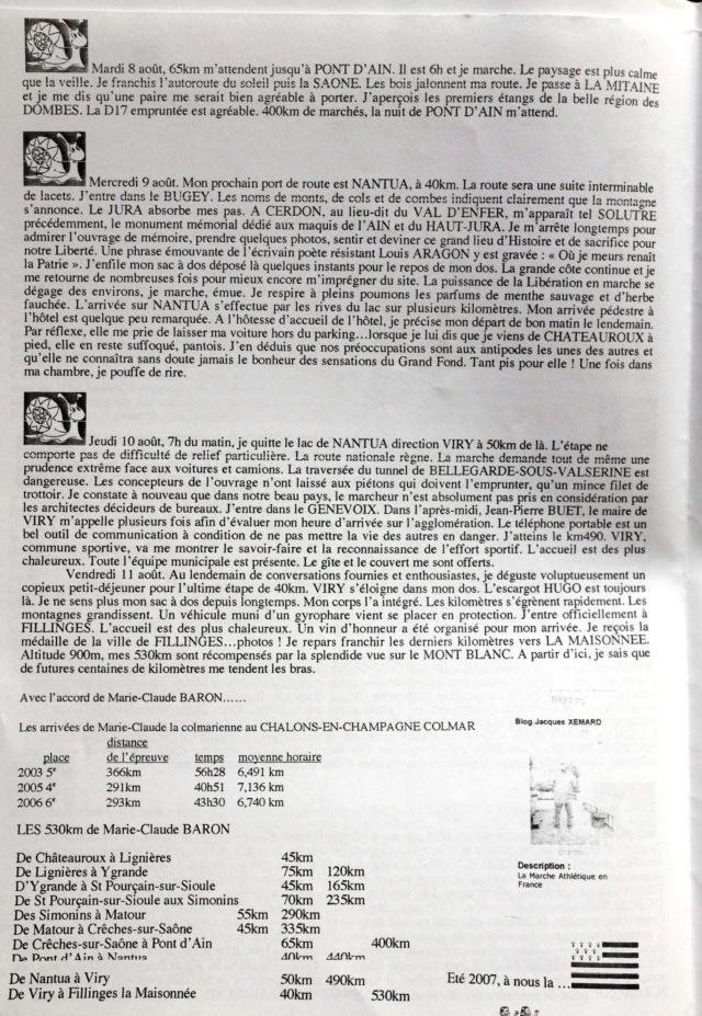 Le KM520 et ses éditos 1998-2009 - Page 5 Dscf3622