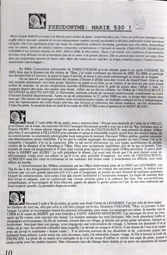Le KM520 et ses éditos 1998-2009 - Page 5 Dscf3623
