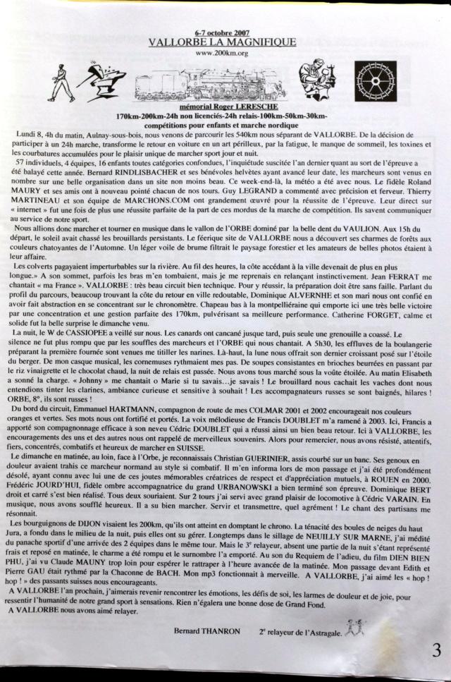 Le KM520 et ses éditos 1998-2009 - Page 5 Dscf3626