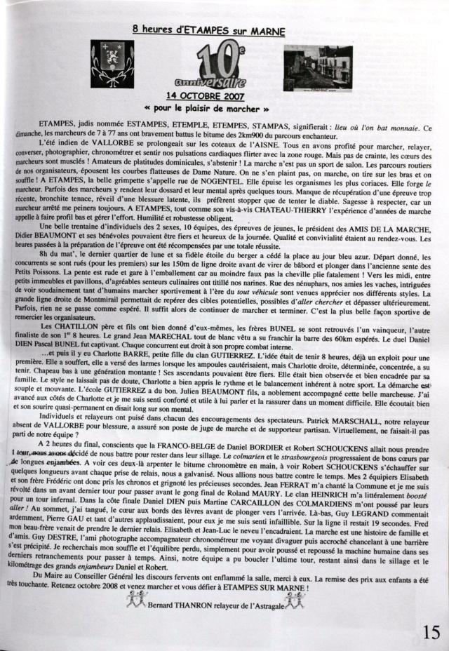 Le KM520 et ses éditos 1998-2009 - Page 5 Dscf3630