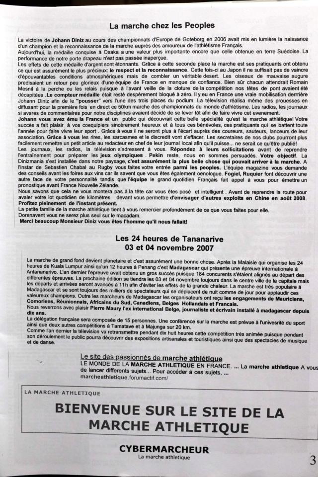 Le KM520 et ses éditos 1998-2009 - Page 5 Dscf3631